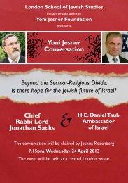 Download PDF - Jewpro