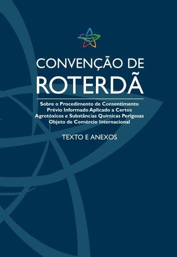 Português - Ministério do Meio Ambiente