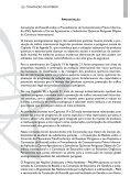 Português - Ministério do Meio Ambiente - Page 4
