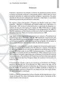 Português - Ministério do Meio Ambiente - Page 6