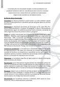 Português - Ministério do Meio Ambiente - Page 7