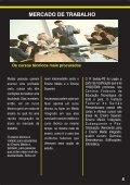 REVISTA PRONTA - Instituto Federal do Sertão Pernambucano - Page 5