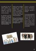 REVISTA PRONTA - Instituto Federal do Sertão Pernambucano - Page 6