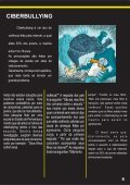 REVISTA PRONTA - Instituto Federal do Sertão Pernambucano - Page 7