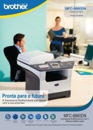 Pronta para o futuro - a3sd.com.br