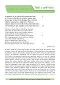 19c. Proemi omerici e proemio dell'Eneide - Edu.lascuola.it - Page 2