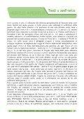 19c. Proemi omerici e proemio dell'Eneide - Edu.lascuola.it - Page 3