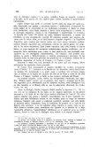 Lehmann-Nitsche, R.. - Biblioteca Digital FCEN UBA - Universidad ... - Page 4