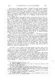 Lehmann-Nitsche, R.. - Biblioteca Digital FCEN UBA - Universidad ... - Page 5