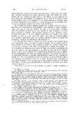 Lehmann-Nitsche, R.. - Biblioteca Digital FCEN UBA - Universidad ... - Page 6