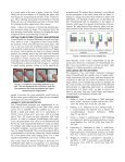 One-Handed Multi-Touch Emulation Technique on Small ... - ACM - Page 2