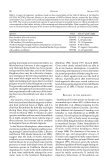 Roosts and migrations of swallows - Biblioteca Digital FCEN UBA ... - Page 7