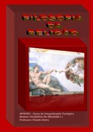 AULA 04_Filosofia_da_Religiao_II.pdf