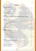 AULA 04_Filosofia_da_Religiao_II.pdf - Page 3