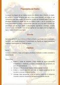 AULA 04_Filosofia_da_Religiao_II.pdf - Page 4