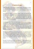 AULA 04_Filosofia_da_Religiao_II.pdf - Page 5