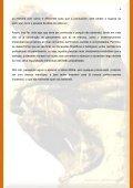 AULA 04_Filosofia_da_Religiao_II.pdf - Page 6