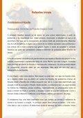 AULA 04_Filosofia_da_Religiao_II.pdf - Page 7