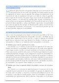Prevención y reducción de la Apatridia. Convención para ... - Acnur - Page 6