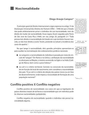 CSS DE APOSTILA PDF