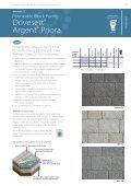 Drivesett Argent Priora, Dark - Acorn Developments UK Ltd - Page 2