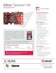 Xcell Journal Issue 69 - Xilinx - Page 2