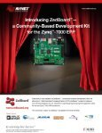Issue 80 - Xilinx - Page 2
