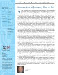 Issue 80 - Xilinx - Page 4
