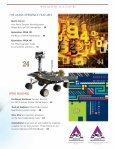 Issue 80 - Xilinx - Page 7
