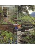 Gardenia (giugno): Il maso delle erbe - Pflegerhof - Page 4