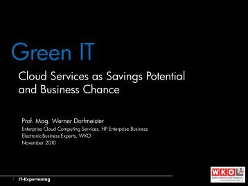 HP Enterprise Business Template Angle Dark 4:3 Purple