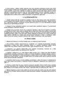 OFICIÁLNÍ SOUTĚŽNÍ PRAVIDLA PRO SOUTĚŽE, ŘÍZENÉ UNIÍ ... - Page 3