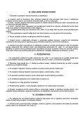 OFICIÁLNÍ SOUTĚŽNÍ PRAVIDLA PRO SOUTĚŽE, ŘÍZENÉ UNIÍ ... - Page 4