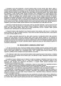 OFICIÁLNÍ SOUTĚŽNÍ PRAVIDLA PRO SOUTĚŽE, ŘÍZENÉ UNIÍ ... - Page 5