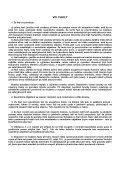 OFICIÁLNÍ SOUTĚŽNÍ PRAVIDLA PRO SOUTĚŽE, ŘÍZENÉ UNIÍ ... - Page 7