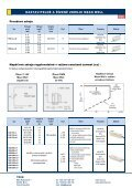 Systémy pro řízení LED - Page 5