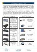 Systémy pro řízení LED - Page 7
