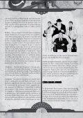 EL PODER DE LA MAFIA - Page 4