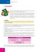GUIDA PRATICA al PAGAMENTO delle IMPOSTE - Agenzia delle ... - Page 3