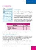 GUIDA PRATICA al PAGAMENTO delle IMPOSTE - Agenzia delle ... - Page 4