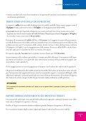 GUIDA PRATICA al PAGAMENTO delle IMPOSTE - Agenzia delle ... - Page 6