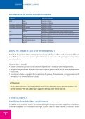 GUIDA PRATICA al PAGAMENTO delle IMPOSTE - Agenzia delle ... - Page 7