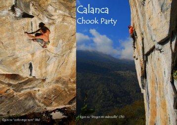 Chook party (calanca).pub