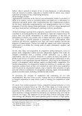 Presentation by Professor Yannis Tsekouras, President of ASECU ... - Page 3