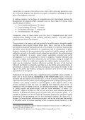 Presentation by Professor Yannis Tsekouras, President of ASECU ... - Page 4