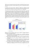 Presentation by Professor Yannis Tsekouras, President of ASECU ... - Page 5