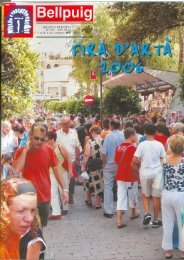 noticiari - Biblioteca Digital de les Illes Balears