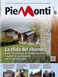 PieMonti 6-2012.pdf - Comune di Alpette