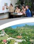 Costa Rica Spanish Institute - Page 4