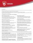 Costa Rica Spanish Institute - Page 6
